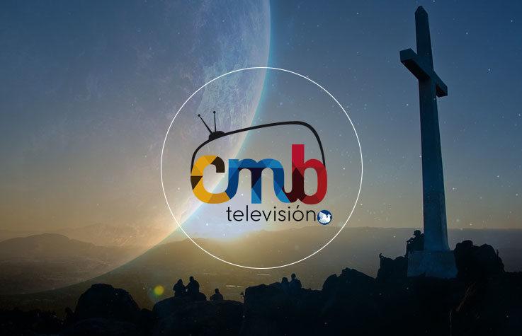 CMB Television – Canal Cristiano de Colombia – Tv Cristiana