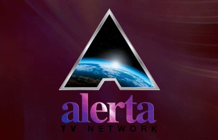 Alerta TV Network – Television Cristiana en Vivo – Desde EEUU