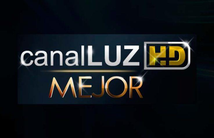 Canal Luz – Television Cristiana – Transmision en Vivo por Web