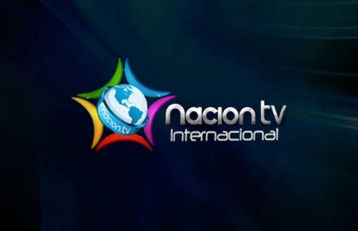 Nacion TV Internacional – Canal Cristiano Online – Texas