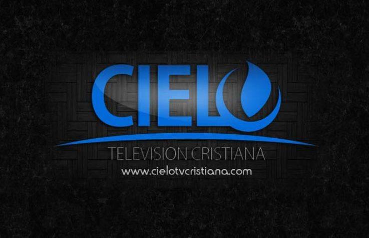 Cielo TV – Television Cristiana en Vivo
