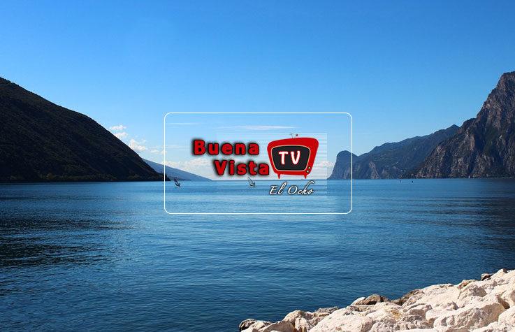 Buena Vista TV – Canal Cristiano en vivo