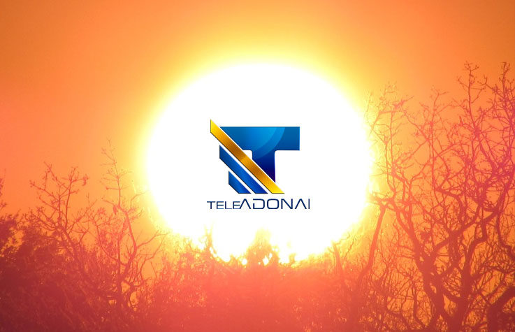Tele Adonai NY – Canal Cristiano en Vivo