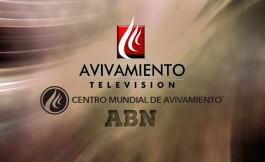 ABN Televisión – Avivamiento Broadcasting Network en vivo