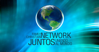 FCN TELEVISION – Family Christian Network – Canal cristiano en vivo
