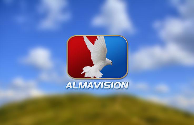 737x475-almavision