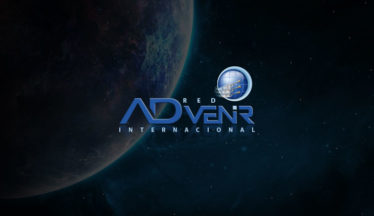 Red Advenir Internacional – Television Cristiana