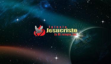 Tele Restauracion – Iglesia Jesucristo Es Mi refugio